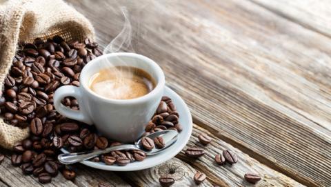 Los beneficios del café de CAFÉS PANCHITO