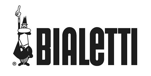 logo_bialetti