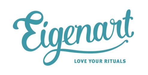 logo_eigenart