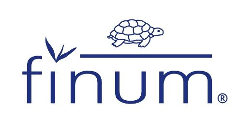 logo_finum