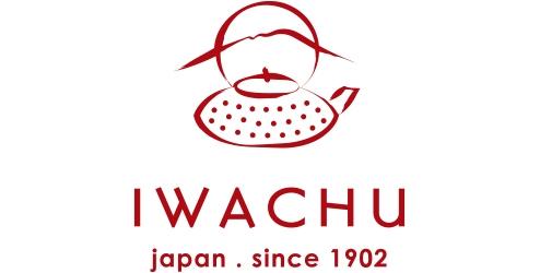 logo_iwachu