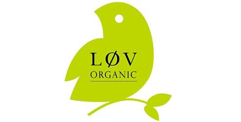 logo_lov