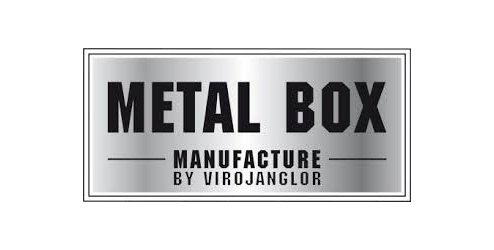 logo_metalbox