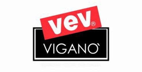 logo_vev_vigano
