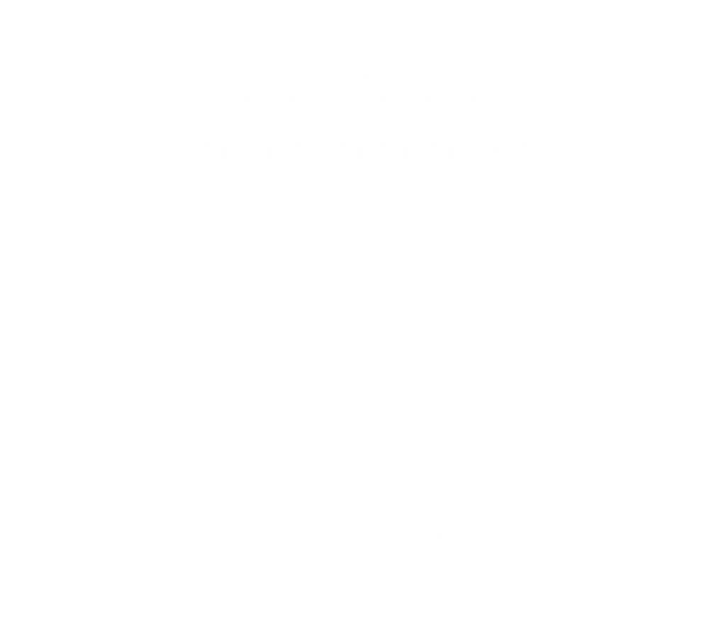 Certificado Rainforest Alliance