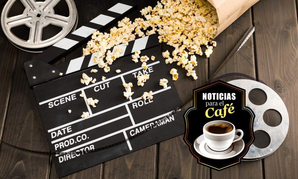 para-el-cafe-cine