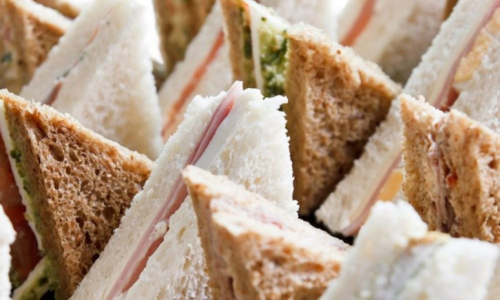 Sandwiches-726x726